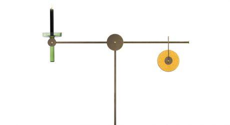 Unbalance by Alessandro Zambelli