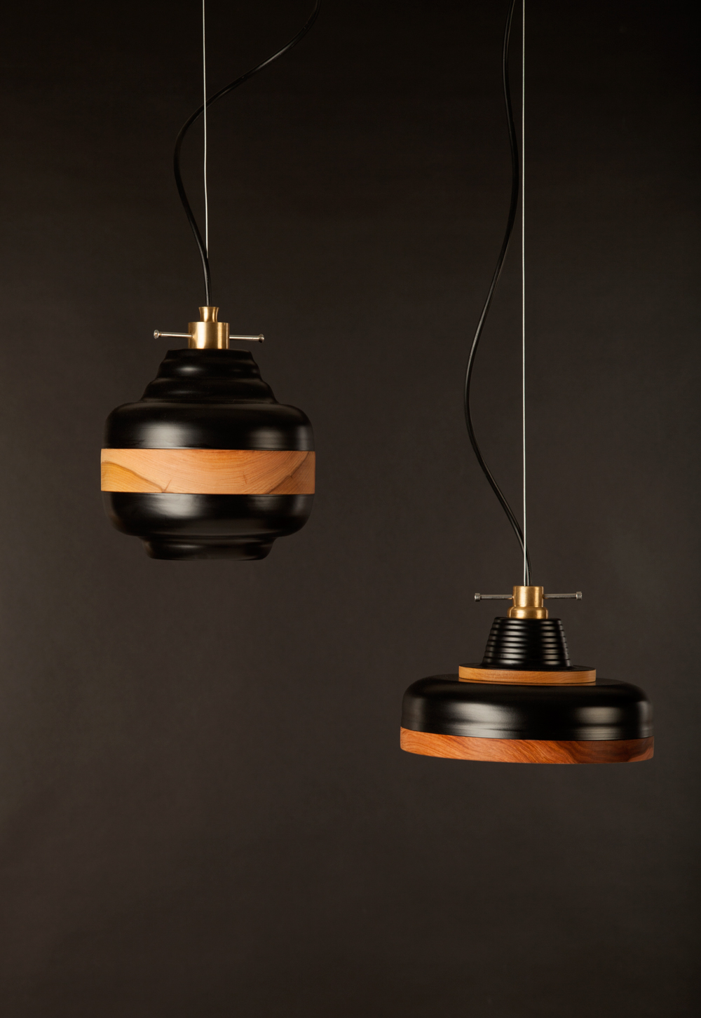 """backReturn to """"An Elegant and Rich Collection of Lamps Named Volta"""""""