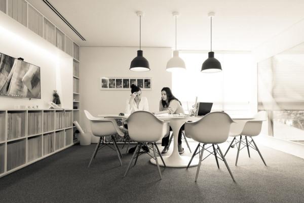 Where-I-Work-studio-mk27-Marcio-Kogan-8