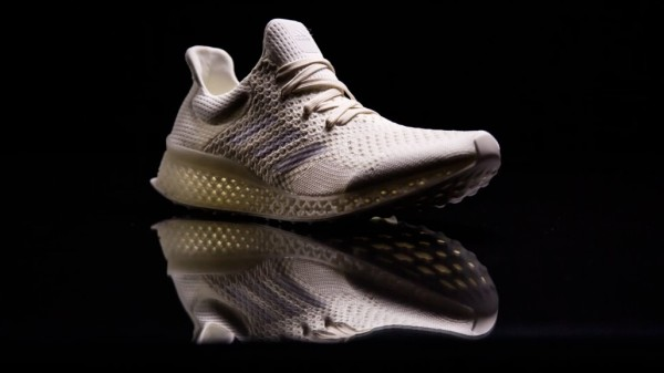 adidas-futurecast3d-sole-side