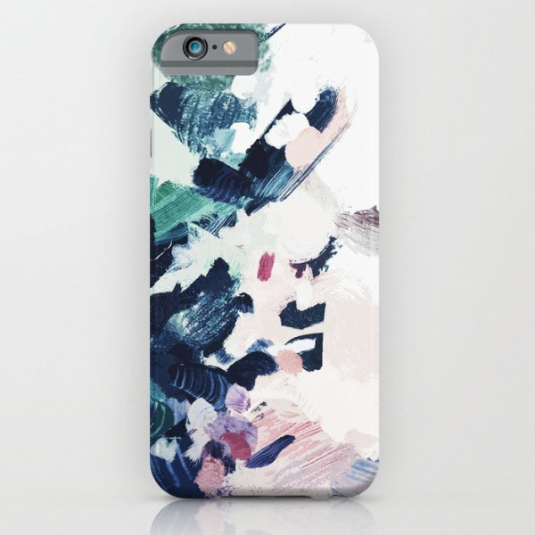 palette-iphone-case