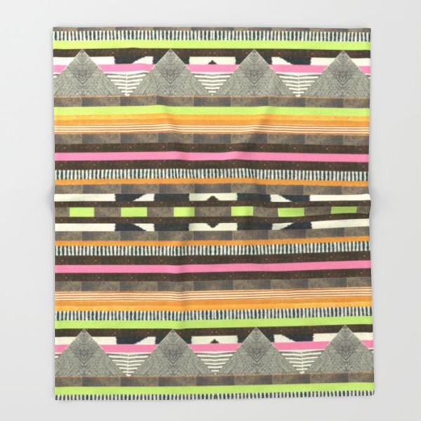 aztec-blanket-color