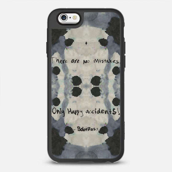 bob-ross-eskayel-iphone-case
