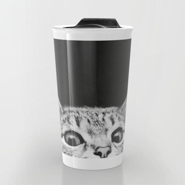 cat-travel-mug