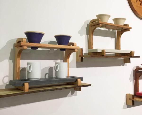 cimarron-design-studio-westedge