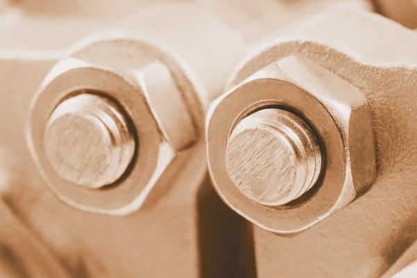 closeup-of-gears
