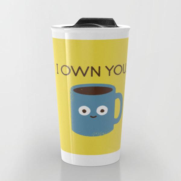 coffee-travel-mug