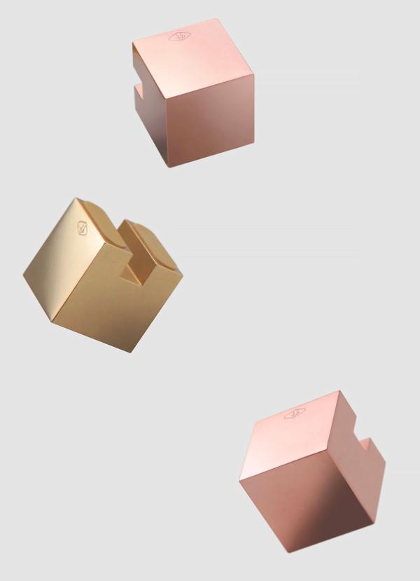 cubic_kebeili_3