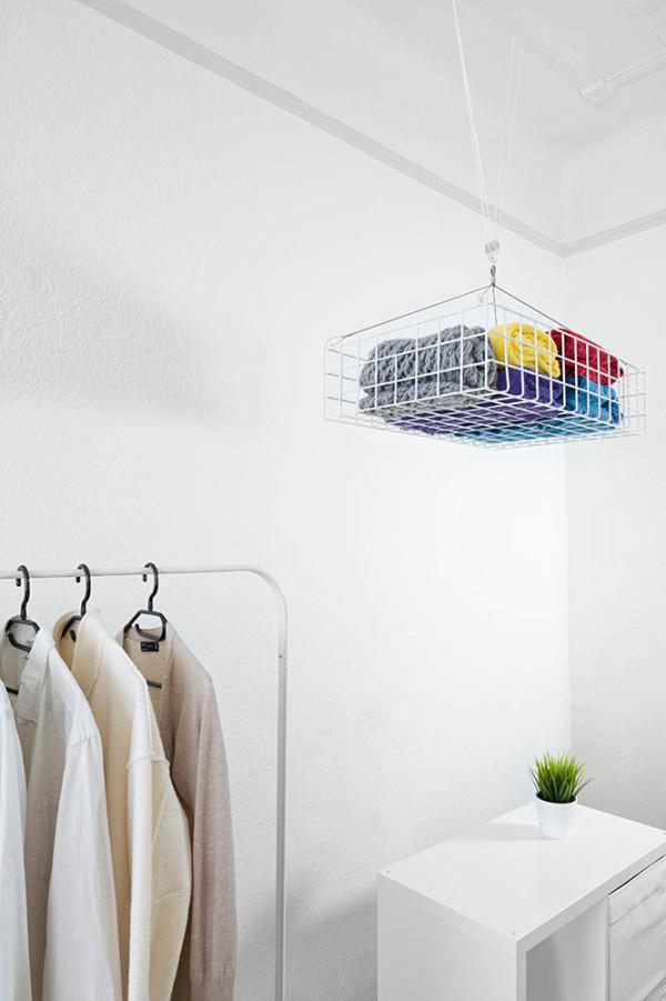 dalt-ceiling-storage-Jordi-Iranzo-10