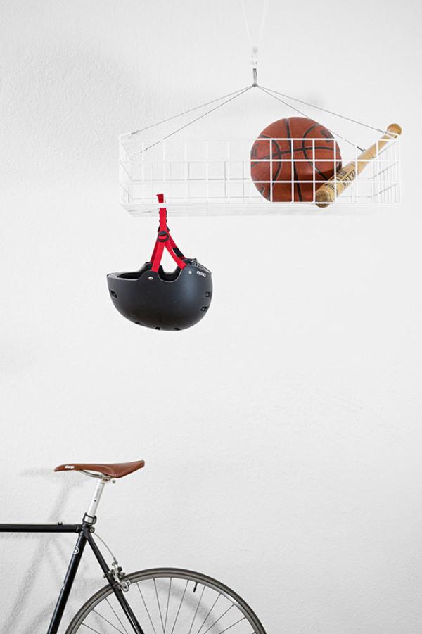 dalt-ceiling-storage-Jordi-Iranzo-11