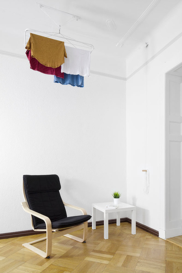 dalt-ceiling-storage-Jordi-Iranzo-12