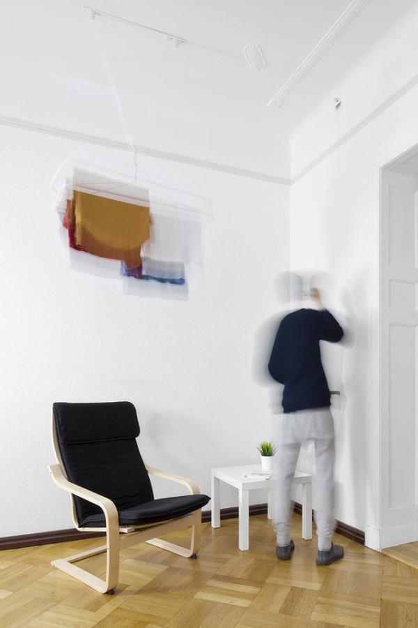 dalt-ceiling-storage-Jordi-Iranzo-13