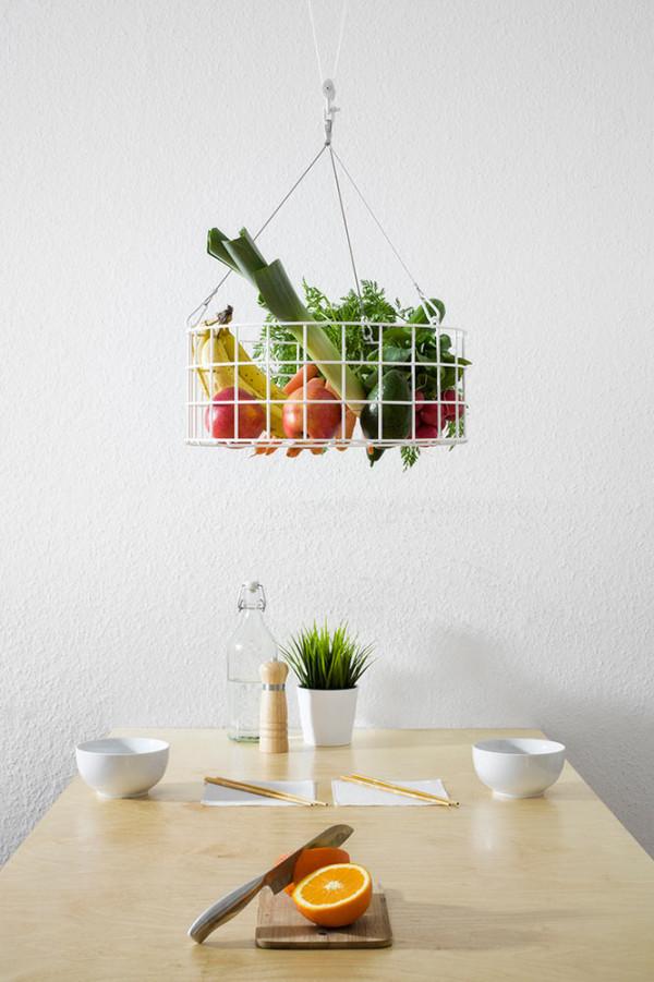 dalt-ceiling-storage-Jordi-Iranzo-2