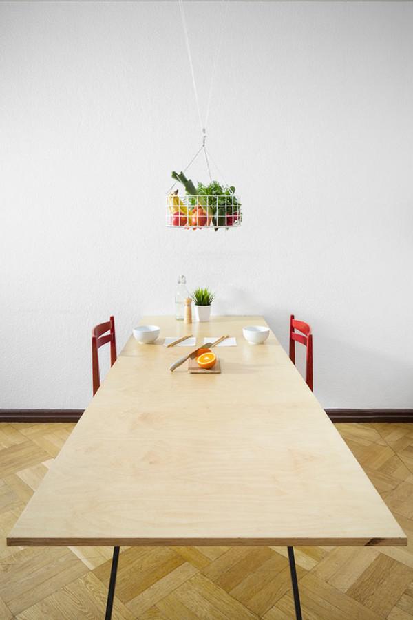 dalt-ceiling-storage-Jordi-Iranzo-3