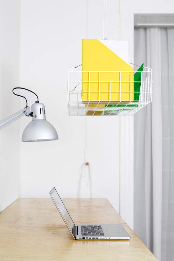 dalt-ceiling-storage-Jordi-Iranzo-7