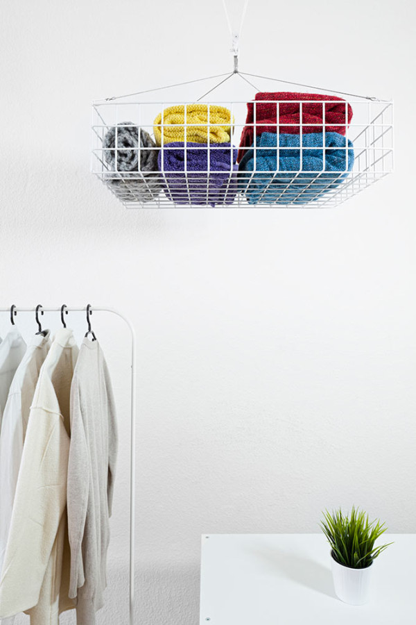 dalt-ceiling-storage-Jordi-Iranzo-8