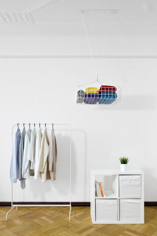 dalt-ceiling-storage-Jordi-Iranzo-9