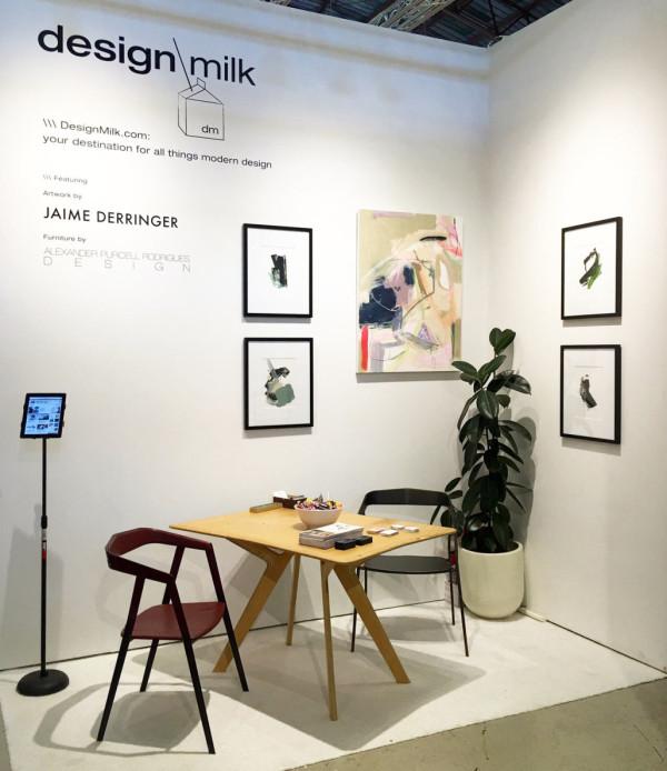 designmilk-westedge