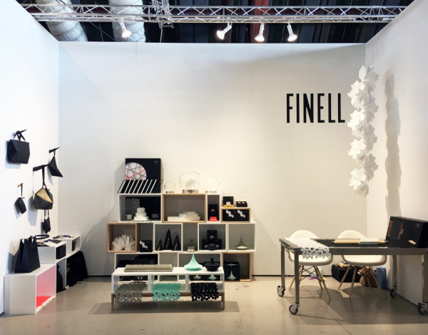 finell-westedge