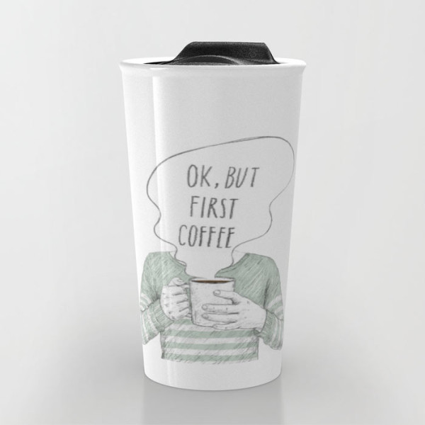 first-coffee-travel-mug