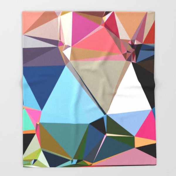 forever-young-geometric-blanket