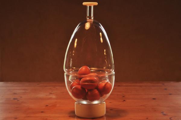 glasslab-Claudia-Paredes