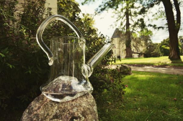 glasslab-Jeanne-Pertriaux
