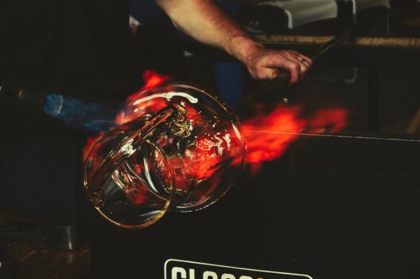 glasslab-process-4