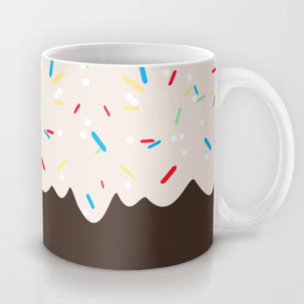 hot-chocolate-mug