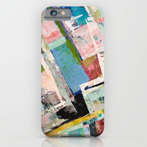 jenny-vorwaller-painting-iphone-case