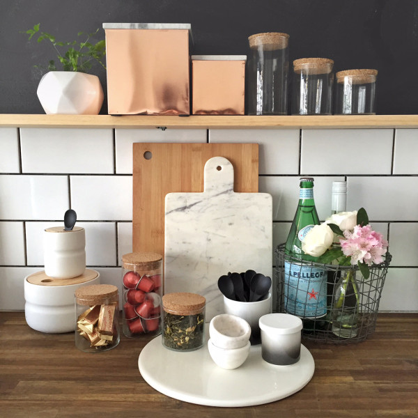 kitchen-products-in-mintSix-store
