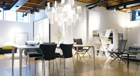 Luminaire Chicago: Since 1989