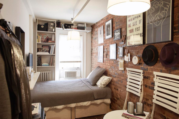 makespace-mary-hellen-small-apartment