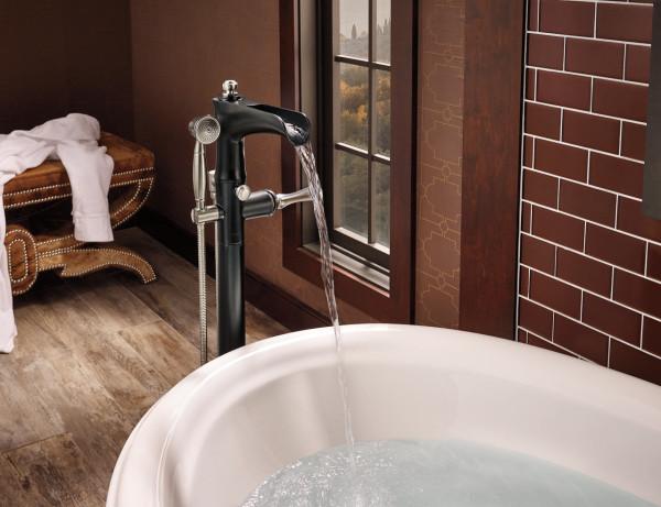 masculine-bathroom-rook-water-tub-Richard-Herb