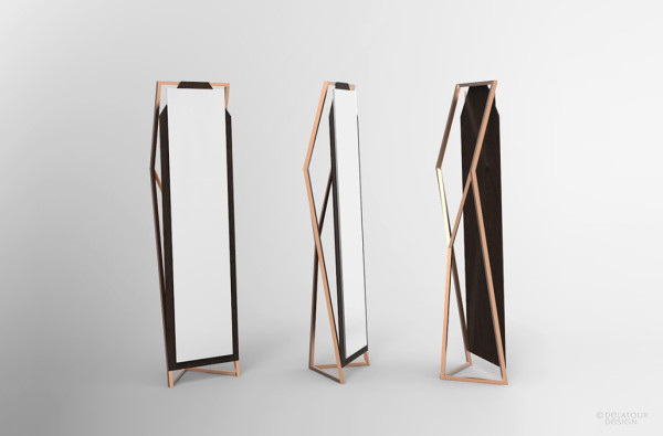 miroir-pied-simple-jimmy-delatour-design-lab