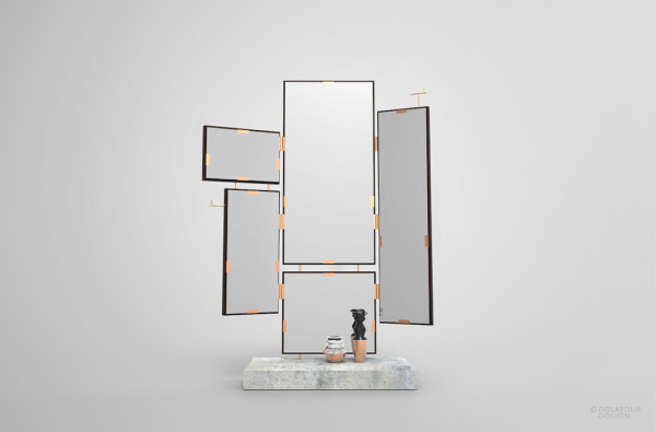 miror-pied-jimmy-delatour-design-lab