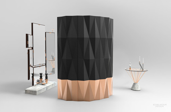 mobile-screen-jimmy-delatour-design-lab