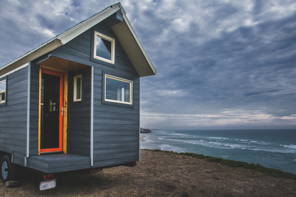 monarch_tiny_homes-micro-homes
