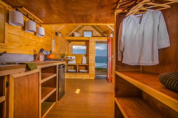 monarch_tiny_homes-micro-living
