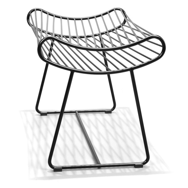 pillow-stool-Hong-Ying-Guo-2