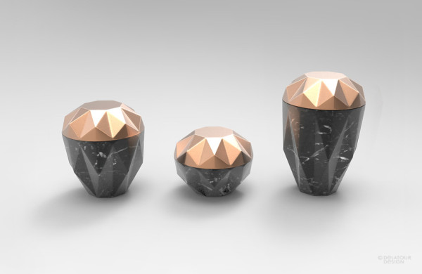 pots-marble-copper-jimmy-delatour-design-lab