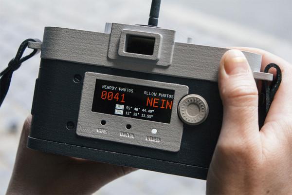 restricta-camera-geiger