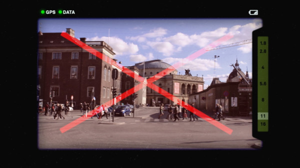 restricta-camera-no