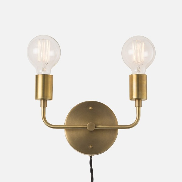 schoolhouse-electric-sconce