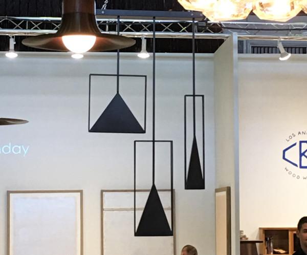 shopfloor-design-westedge