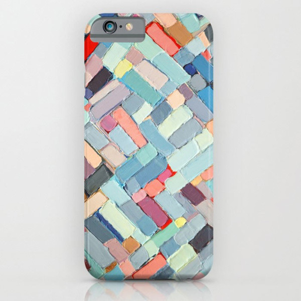 summer-painting-iphone-case