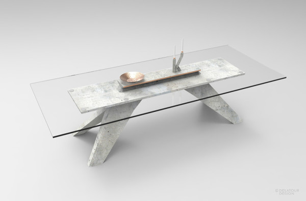 table-concrete-2-jimmy-delatour-design-lab