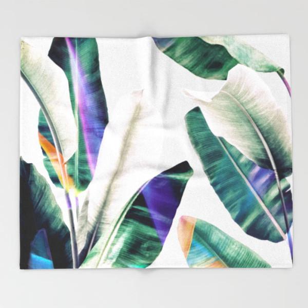 tropical-blanket
