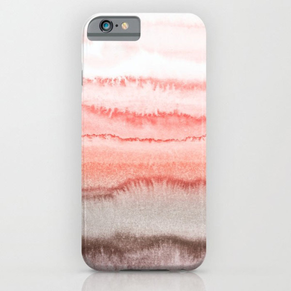 watercolor-iphone-case-tides