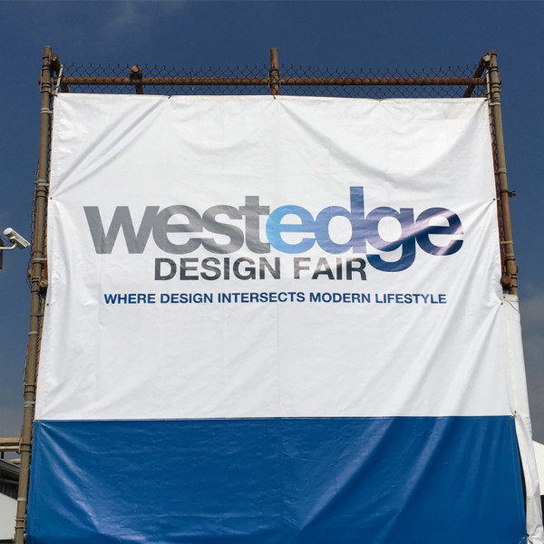 westedge-2015